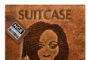 "Aramide Unveils Album Art For ""Suitcase"""