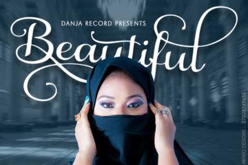 Sani Danja – Beautiful (prod. Kenny Wonder)