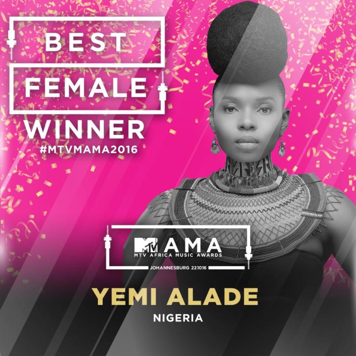 best-female-yemi-alade-mamas2016