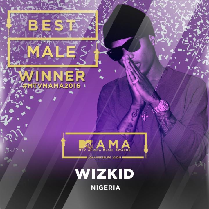 best-male-wizkid-mamas2016