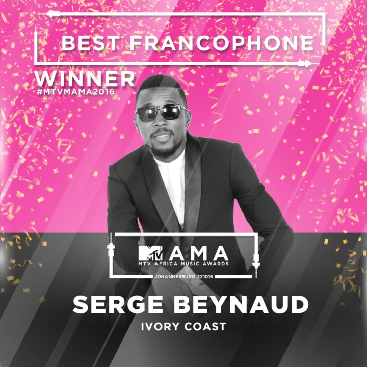 bestfrancophone_mamas2016