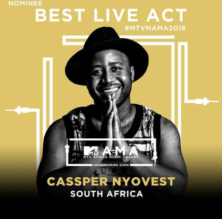cassper_nyovest_best_live_act_mamas2016