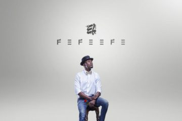 VIDEO: E.L – Fefeefe