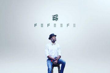E.L – Fefeefe