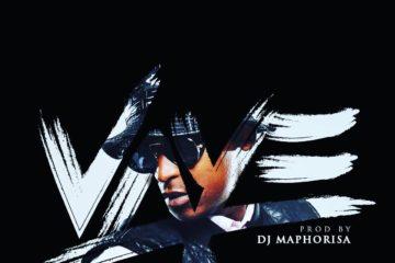 Maggz ft DJ Maphorisa x Kly – Vaye