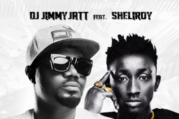 DJ Jimmy Jatt ft. Sheliroy – Eleda Masun