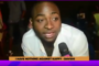 VIDEO: Davido Responds To Kaffy