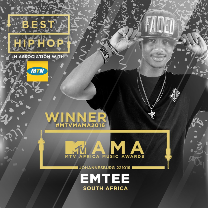 emtee_best_hiphop_mamas2016