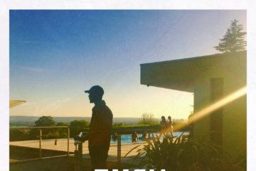 Eugy – Blessing (Prod. Team Salut x DJ Juls)