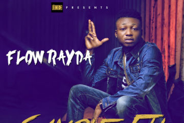 VIDEO: Flow Rayda – Sample Eh