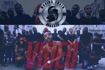 VIDEO: Gee Baller – Obodo