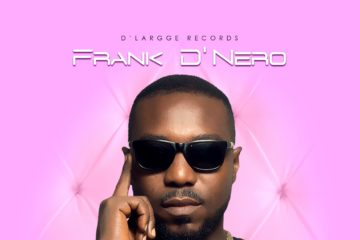 Frank D'Nero – You Got Me (Sugar Baby)