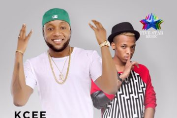 Kcee ft. Tekno – Tender (Prod. by Mystro)