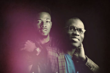 Idehai Ft. Johnny Drille – Ekene