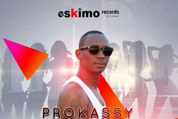 Prokassy – Imma (Prod. Danny Joe)