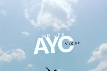 VIDEO: Dialect – Ayo
