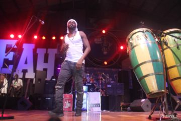 WEB VIDEO: Danagog ft Davido, Stonebwoy & Burna Boy – Hookah (Remix)
