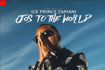 ice-prince-jos-to-the-world-j2tw