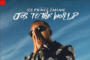 "Ice Prince Sets Date for New Album ""Jos To The World"" 