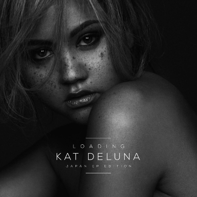 DOWNLOAD MP4 VIDEO: Kat DeLuna – Over You ft. Yemi Alade