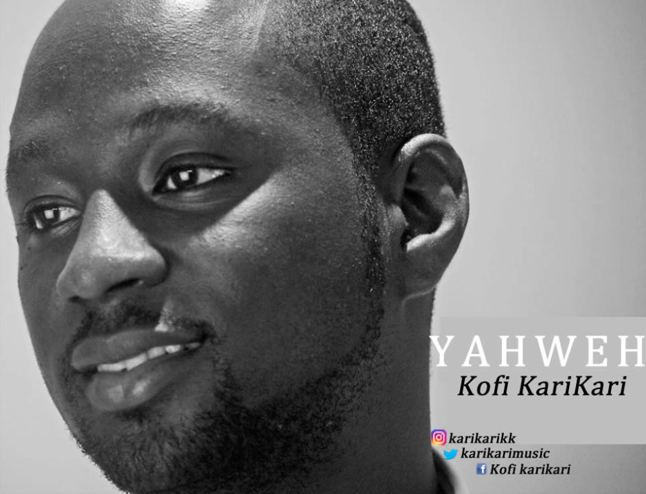 kofi-karikari_we-bow-dow-and-worship-yahweh