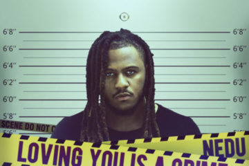 Nedu – Loving You Is A Crime