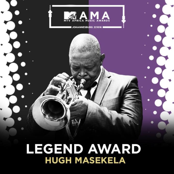 legend-award-mamas2016