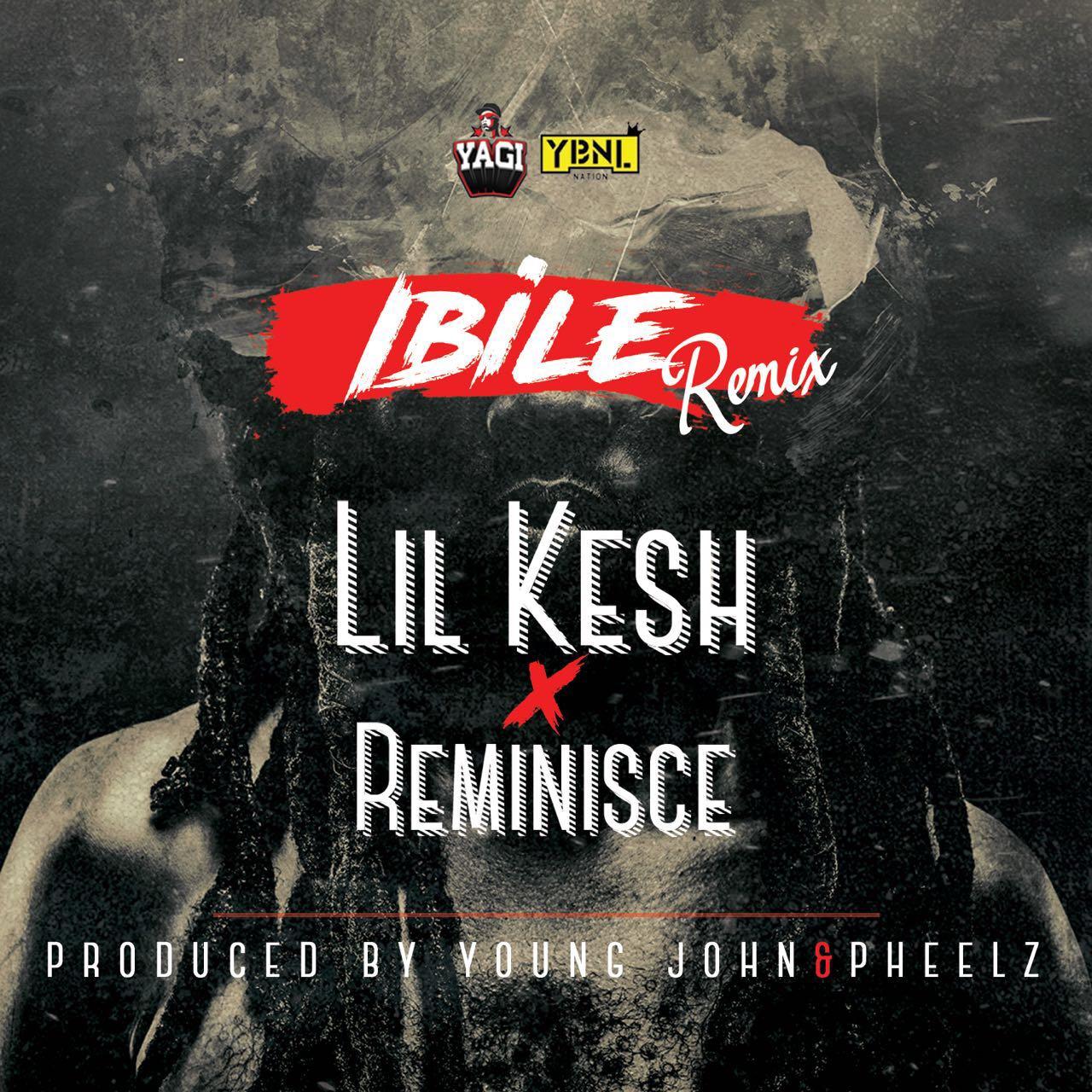 lil-kesh-reminisce-ibile-remix-art