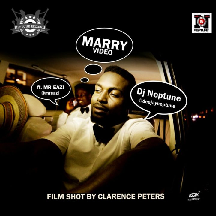 Marry_video