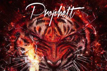 Prophett – Monster (Remix)