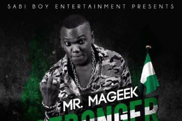 Mr.-Mageek-Stronger-Art.jpg