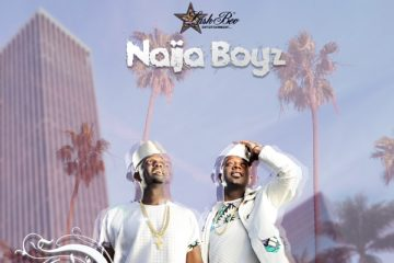 VIDEO: Naija Boyz – Queen To Be