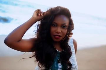VIDEO: Niniola – J'ete