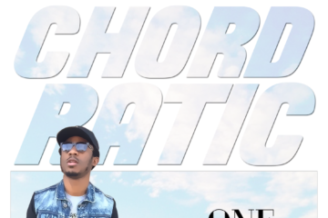 Chordratic – One More Time