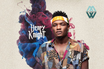 Henry Knight – Desire | Live My Life