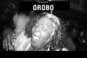 PREMIERE: Olamide – Orobo (prod. Young John)