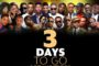 Major Concert Alert! One Africa Music Fest Storms Houston In 3 Days!