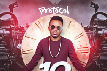 Protocol – Cobina + 10 Million