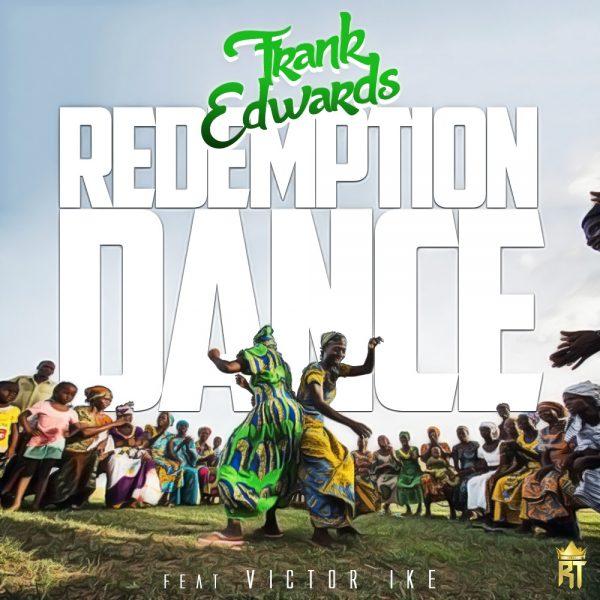 Redemption-Dance