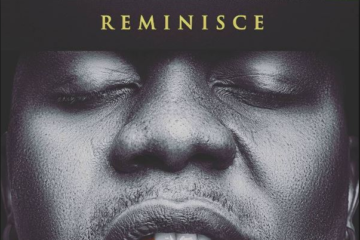 Album Review: Reminisce – El-Hadj