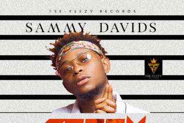 VIDEO: Sammy Davids – Story