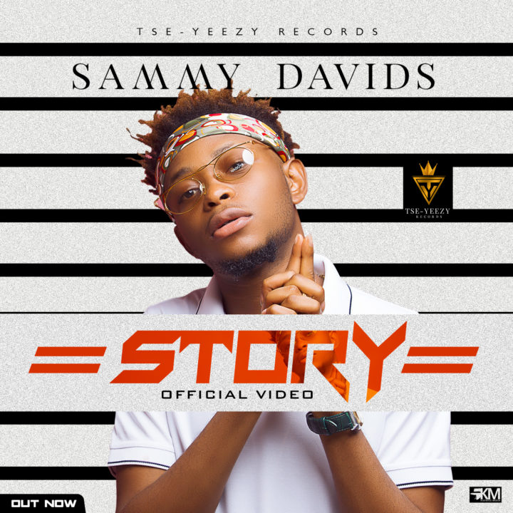SAMMY-DAVIDS-STORY-VIDEO-C