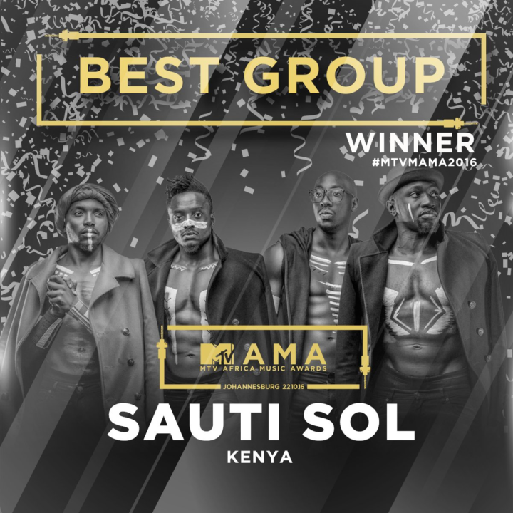sautisol_best_group_mamas2016