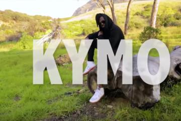 VIDEO: KymO – Kymo
