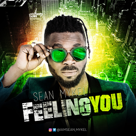 Sean Mykel – Feeling You