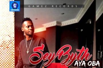 Sey Byth – Aya Oba (prod. Phantom)