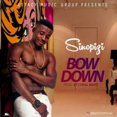Sinopizi – Bow Down