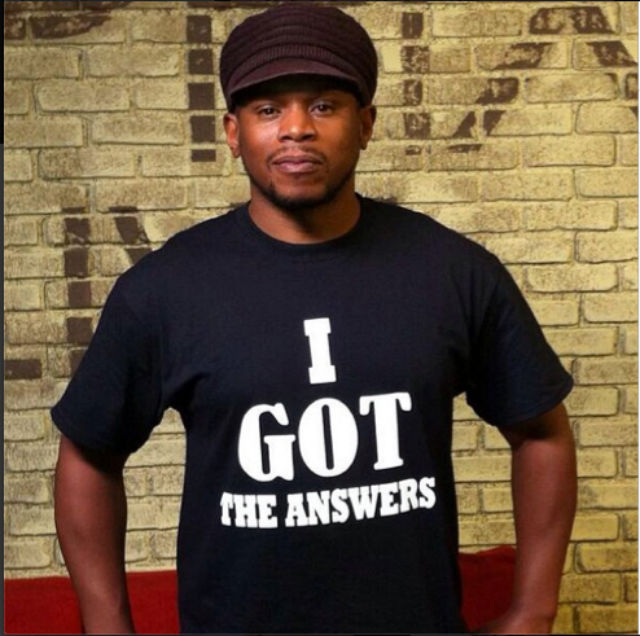sway-got-the-answers