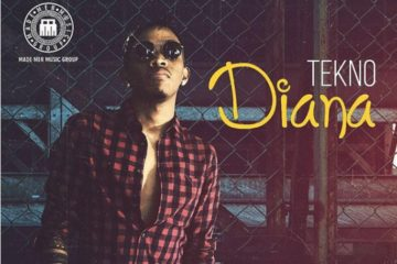 Download Tekno Rara (Prod  Selebobo) Song, Mp3 & Music Video