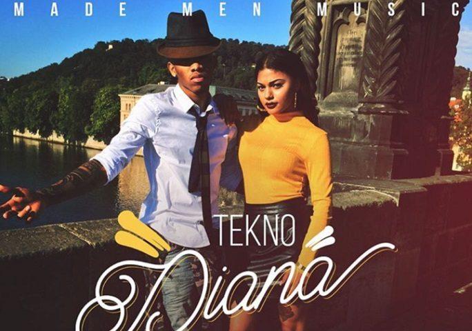 tekno-diana-video-slider-lead